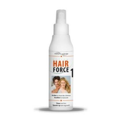 HAIR FORCE ONE LOTION - HAJHULLÁS ELLEN